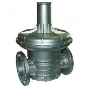Regulator gaz cu filtru Tecnogas FRG DN65