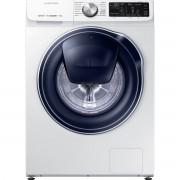 Masina de spalat Samsung WW80M644OPW, 8 kg, A+++, Quick Drive, Eco Bubble