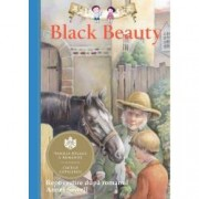 Black Beauty. Repovestire dupa romanul Annei Sewell. Editia a III-a 2014