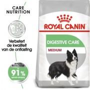 Royal Canin Medium Digestive Care Hondenvoer - Dubbelpak 2 x 10 kg