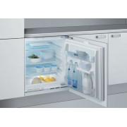 Integreeritav külmik Whirlpool ARG585/A+