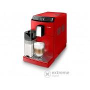 Espressor cafea automat Philips EP3363/10 Series 3100