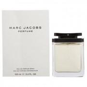 Marc jacobs 100 ml eau de parfum edp profumo donna