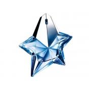 Angel ricaricabile - Thierry Mugler 25 ml EDP SPRAY