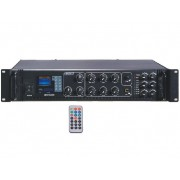 Master Audio MV-6300CR BT