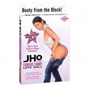 J-Ho Love Doll