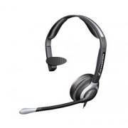 SENNHEISER CC 515 Over the head, monaural headset with extra-large ear cap
