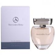 Mercedes-Benz Mercedes Benz For Her Eau de Parfum para mulheres 60 ml