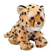 Plyšový gepard 30 cm()
