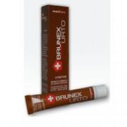 > BRUNEX-Urto Crema 30ml