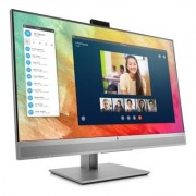 HP Monitor HP EliteDisplay E273m