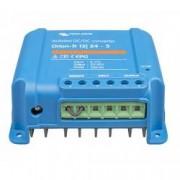 Convertor DCDC incasetat si izolat pentru aplicatii fotovoltaice Orion-Tr 1224-5A 120W Victron