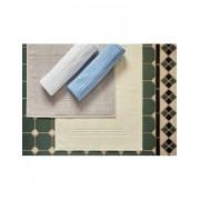 Alfombra baño 50x70 cm 100% micro algodón 660 gr./m2 - BomDia