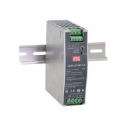 Mean Well DDR-240C-48