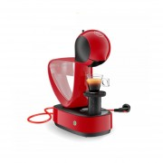 Cafetera Moulinex Dolce Gusto Infinissima