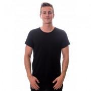 Cars Jeans Cars T-Shirt Praise Long Black