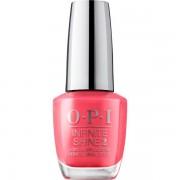 OPI Infinite Shine 15 ml - ISL02 - From Here to Eternity