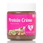 Womens Best Protein Creme, 250 g