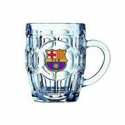 FC Barcelona söröskorsó 500 ML dobozos
