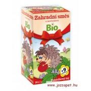 Apotheke Bio Tea Gyermekeknek, Kerti gyümölcsök citromfűvel, Tündérmese