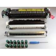 40X4093 Kit de maintenance Lexmark C935DTN