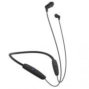 Klipsch Auriculares Bluetooth R5 Negro