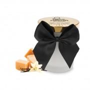 Massage Candle Soft Caramel