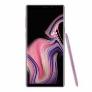 SAMSUNG mobilni telefon Galaxy Note 9 Ljubičast DS