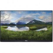 "DELL P2219H_WOST 21.5"" Full HD LED Flat Zwart computer monitor"