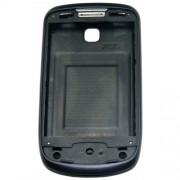 Оригинален панел Samsung S5570 Galaxy Mini Черен