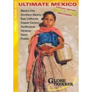 Globe Trekker: Ultimate Mexico [DVD]