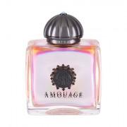 Amouage Portrayal Woman eau de parfum 100 ml donna