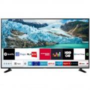 Samsung 55RU7092 Televizor LED Smart 138 cm 4K Ultra HD