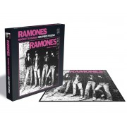 puzzle RAMONES - ROCKET TO RUSSIA - PLASTIC HEAD - RSAW018PZ