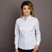 Femei cămașă 7696