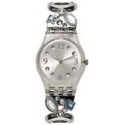 Ceas de damă Swatch Womens Tone LK292G