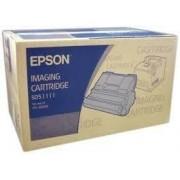 Epson C13S051111 toner negro
