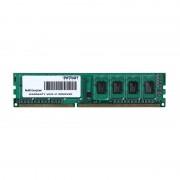 Memorie Patriot Signature Line 4GB DDR3 1600 MHz CL11 Single Rank