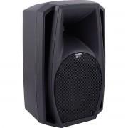 dB Technologies Cromo 15+ Caixa de Som Cromo15+ Ativa 600W Acústica para Palco