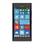 Nokia Lumia 735 - Grijs