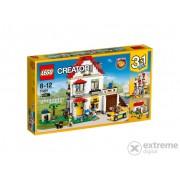 LEGO® Creator Vila de familie 31069