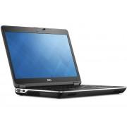 Dell Latitude E6440 - Intel Core i5 4300U - 16GB - 500GB SSD - HDMI