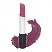 Avon Ultra Color Indulgence Lipstick - Purple Hyacinth