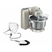 Kitchen robot Bosch MUMXL10T - silver