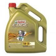 Ulei motor Castrol Edge 05w30 5l