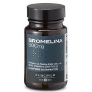 Bios line spa Principium Bromelina 30 Cpr