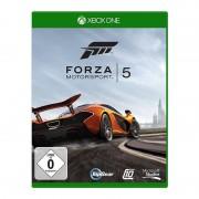 Joc consola Microsoft Forza Motorsport 5 Xbox One