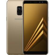 Samsung Galaxy A8 - 32GB - Goud