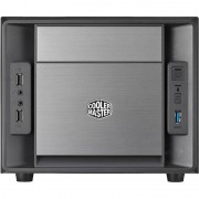 Carcasa Cooler Master Elite 120 Black