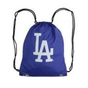 New Era MLB Gym Sack